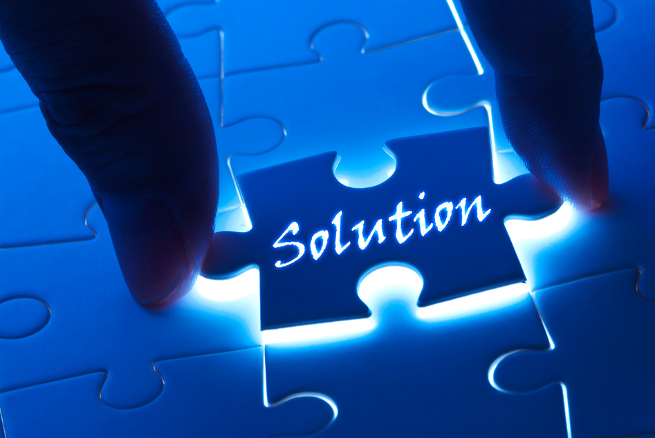 The Best Design Solutions: How To Find A Best Fitting IT Solution For Your Lending