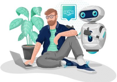 Interview with VisualVest / Robo Advice / Robo Advisory Market 2020